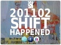 201102 vujade shift-happened