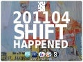 201104 vujade shift-happened