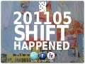 201105 vujade shift-happened