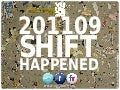 201109 vujade shift-happened