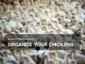 Organize your chickens: NuGet for the enterprise