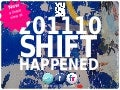 201110 vujade shift-happened
