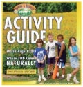 St. Louis County Parks - 2011 Activity Guide