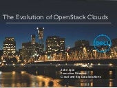 2011 boston open stack meetup 11 29...