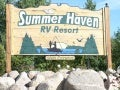 2011 Summer Haven Rv Resort Slideshow