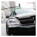 2011 Dodge Avenger brochure brought to you by your Mid Atlantic Dodge Ram dealer