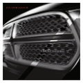 2011 Dodge Durango brochure brought to you by your Mid Atlantic Dodge Ram dealer