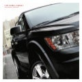 2011 Dodge Journey brought to you by your Mid Atlantic Dodge Ram dealer