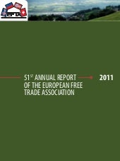 51th Annual Report of The European ...