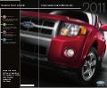 2011 Ford Escape Jacksonville, FL Catalog