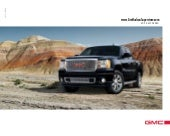 2011 GMC Sierra 1500 Columbia South...
