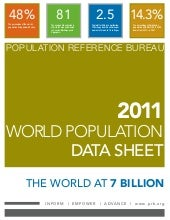 2011population data-sheet eng