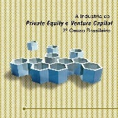 2011 private equity_e_venture_censo
