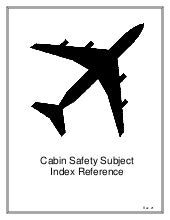 2011 r 021 cabin safety subject ind...