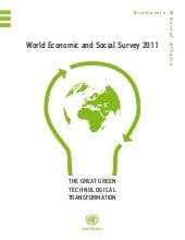 World Economic and Social Survey 20...