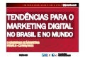 Palestra Congresso de Marketing Feevale - 17abr2012