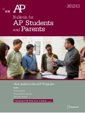 2012 13 ap-bulletin_students_parents