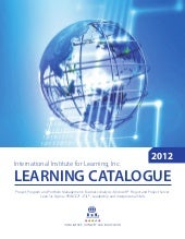 2012 catalog-no-pricing
