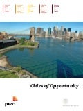 2012 cities-of-opportunity