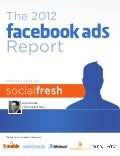 2012 facebook-ad-report