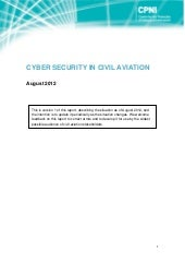cyber security-in_civil_aviation_20...