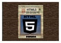 Top 10 Questions about HTML5