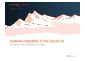 2012 05 confess_camel_cloud_integra...
