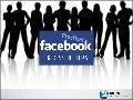 Practical Facebook Tricks & Tips (20121017)