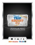 Trip Smart 2012 | Summer Travel Guide