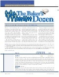 2012 bakers top dozen rpo-companies-Source-hro-today