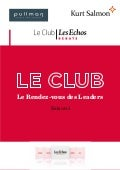 2012 club les_echos - kurt salmon book