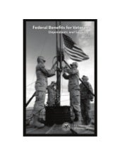2012 federal benefits_ebook_final