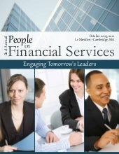 2012 financial services jul16th