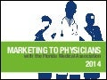 Reach Florida Physician Community with the Florida Medical Association