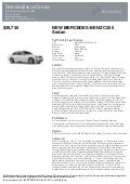 2012-MERCEDES-BENZ-C-Class-C250-for-sale-at--17923452.pdf