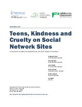2012 pip teens kindness_cruelty_sns...