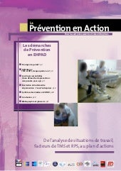 2012 prevention en_action_tms_rps_e...