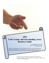 2012 Resource Guide 1 29 12