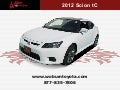 Used 2012 Scion tC – Boston