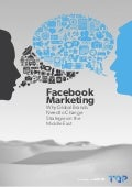 Facebook Marketing Why Global Brands Need to Change Strategies in the Middle East