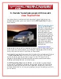 N. Charlotte Dealer presents 2012 Toyota Prius