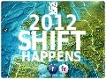 2012 vujade shift-happens
