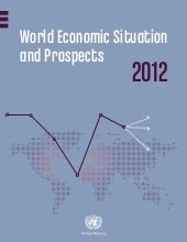 The World Economic Situation and Pr...