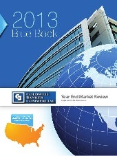 2012 Blue Book by Coldwell Banker C...