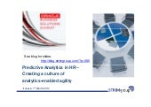 2013 03-07-culture of analytics-ena...