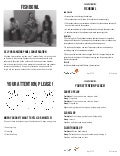 Lean UX Recipe Cards (set 02)