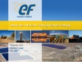 Energy Fuels Inc. video
