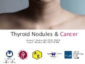 2013 4-14 CDO TEPI - thyroid nodule...
