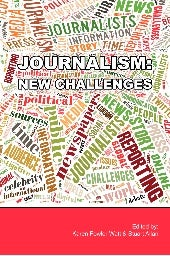 2013 journalism-new challenges-fowl...