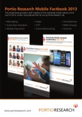 2013 mobile-factbook